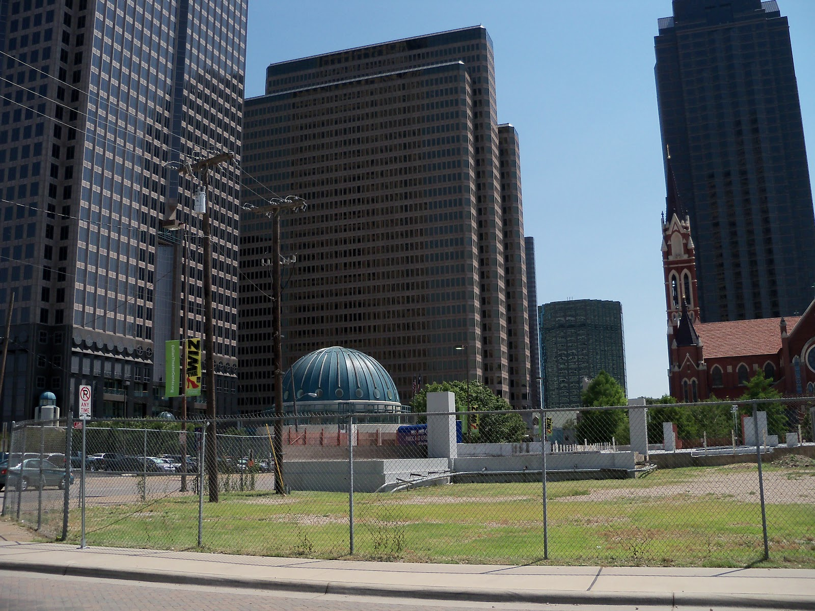 Dallas Fort Worth vacation - 100_9877.JPG