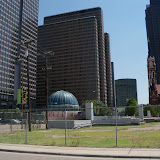 Dallas Fort Worth vacation - 100_9877.JPG