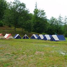 Taborjenje, Nadiža 2007 - P0107527.JPG