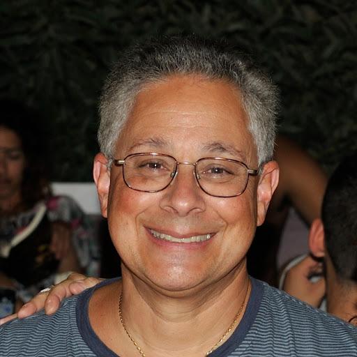 Peter Pappas
