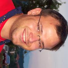 Pow-wow, Ilirska Bistrica 2004 - 100_1398.JPG