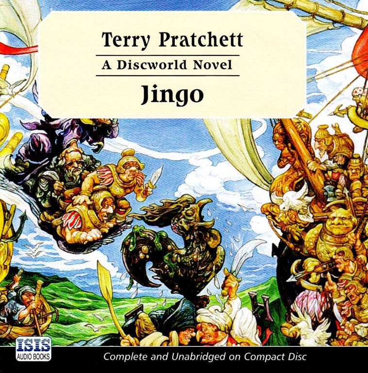 [Jingo+by+Terry+Pratchett%5B2%5D]