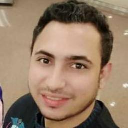 Khalid Shaban