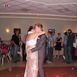 2011 Trouwfeest Sanne en Robin