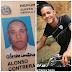 Carrera de motores provoca la muerte de un pastor evangélico y un joven de 19 en Dajabón