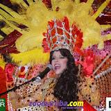 ArubaS60thCarnivalQueenElection2014ByGarnierNeutrogenaBudweiserMonster4