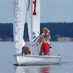 Jacht_Klub_Opolski_22-23.06.2013_10.JPG