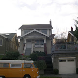 Home Remodel - Hermson_100.jpg