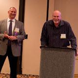 2013-04 Midwest Meeting Cincinnati - SFC%2B407%2BCincy-1-7.jpg