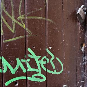 20111222-IMG_8512.jpg