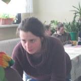 Kąty Wrocławskie - Dni Skupienia Taize - marzec 2009 - maciej%25C3%25B3wka%2B158.JPG