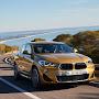 2019-BMW-X2-11.jpg