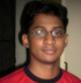 Arun Kumar Shekar