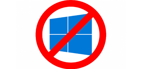 No-Windows-10.png