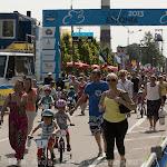 2013.06.01 SEB 32. Tartu Rattaralli lastesõidud - AS20130601TRR_145S.jpg