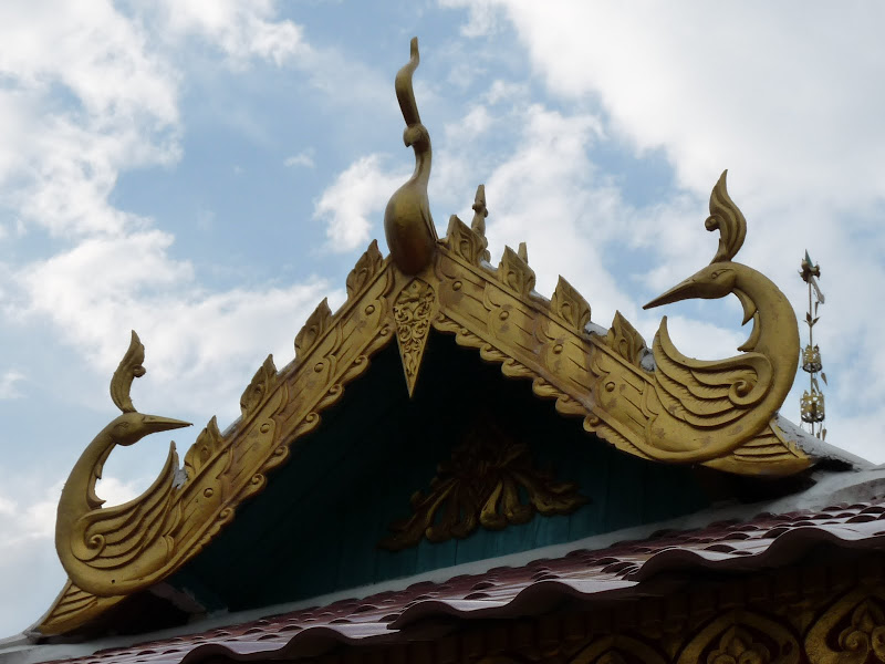 Chine.Yunnan.Damenlong -Galanba-descente Mekong - Picture%2B1370.jpg