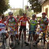 coppi e bartali 2008 066.jpg