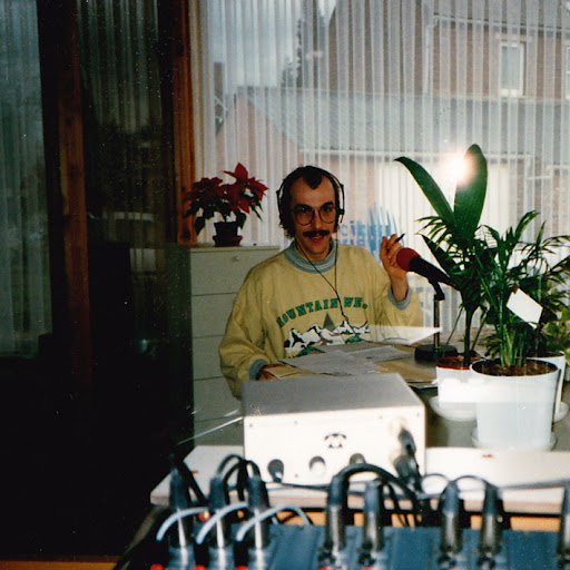Will Rila Radio Grensland (11).jpg