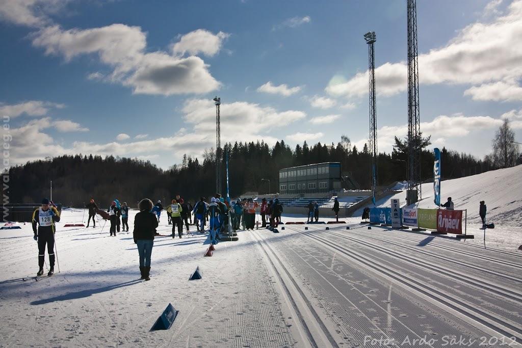 04.03.12 Eesti Ettevõtete Talimängud 2012 - 100m Suusasprint - AS2012MAR04FSTM_167S.JPG