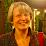 Joyce Vining Morgan's profile photo