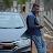 Serlin Palliyath avatar image