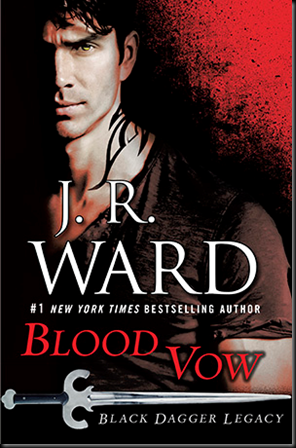 bloodvow