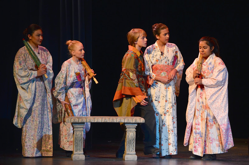 2014 Mikado Performances - Photos%2B-%2B00166.jpg