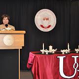 UACCH ARNEC Nurse Pinning Ceremony 2011 - DSC_0086.JPG