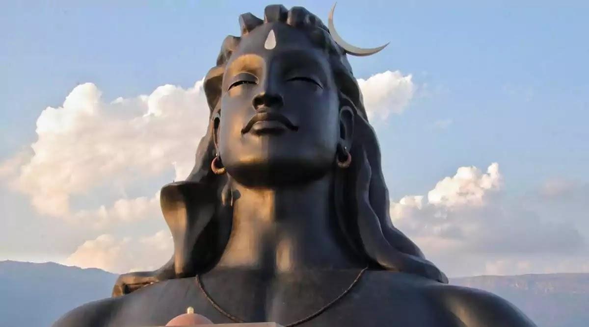 Maha Shivratri 2021: Puja Vidhi, Samagri, Muhurat, Mantra, Shiv Aarti, Bhajan, Vrat Vidhi in Hindi