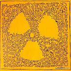 nuclear-power.jpg