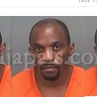 "Black Axe Cult Member, Ikechukwu""Ike"" Amadi Jailed For $10M Wired Fraud In The USA"