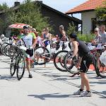 2014-08-09 Triathlon 2014 (34).JPG