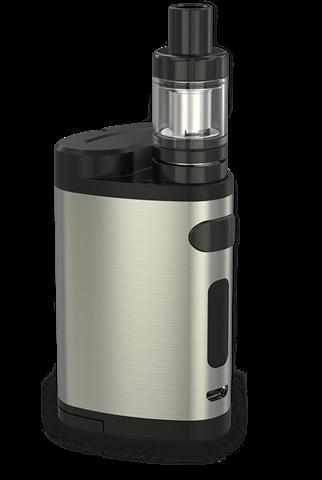 Pico Dual 17 thumb%25255B2%25255D.png - 【MOD】「Eleaf iStick Pico Dual MOD」デュアルバッテリー&モバブー!レビュー。大型アトマも搭載できるPico拡張機【モバイルバッテリー/VAPE/電子タバコ】