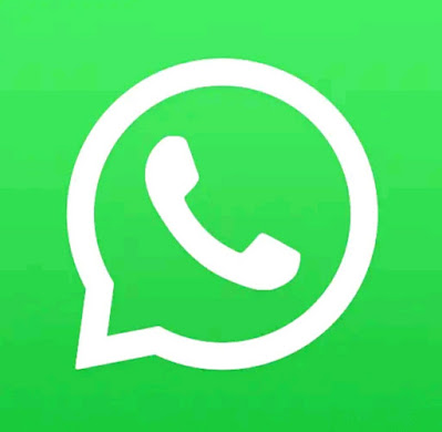This special feature can come soon in WhatsApp, information revealed.