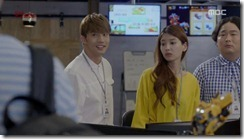 Lucky.Romance.E12.mkv_20160704_211527.797_thumb