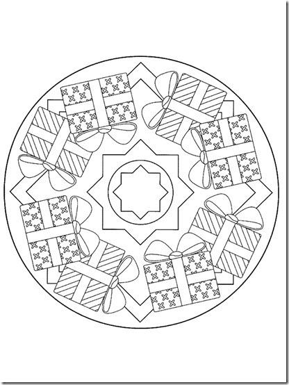 mandalas navidad (16)