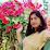 Upma Sadhwani's profile photo
