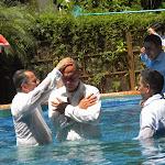 Bautismos en Agua 19-04-2014 (293).jpg
