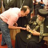 H.H Pope Tawadros II Visit (2nd Album) - DSC_0889%2B%25282%2529.JPG