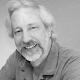 Tom Rolfson's profile photo