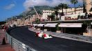 F1-Fansite.com Ayrton Senna HD Wallpapers_160.jpg