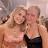Harper Blevins avatar image