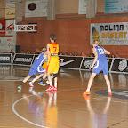 Baloncesto femenino Selicones España-Finlandia 2013 240520137526.jpg