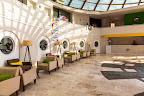 Фото 5 Riva Bodrum Resort ex.Art Bodrum Hotel & Club