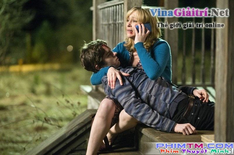 Xem Phim Nhà Nghỉ Bates Phần 2 - Bates Motel Season 2 - phimtm.com - Ảnh 2