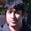 Shantanu Talapatra's profile photo