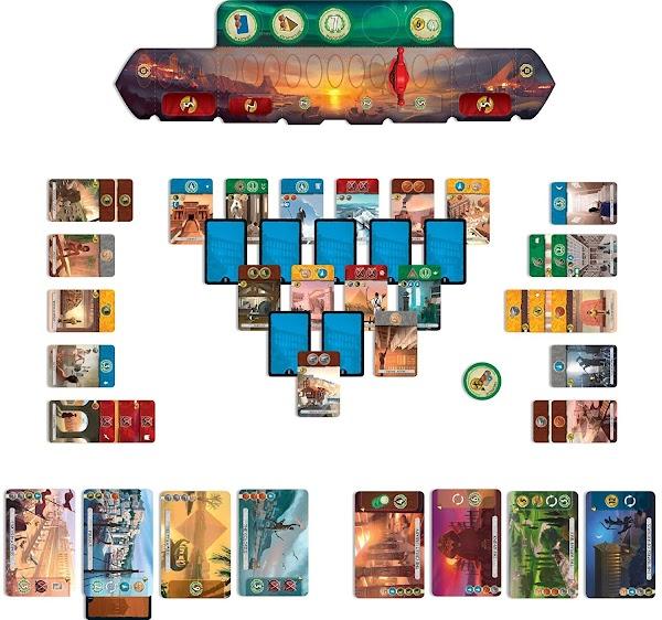 7 wonders duel 3.jpg