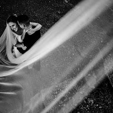 Hochzeitsfotograf Johnny García (johnnygarcia). Foto vom 29.11.2018