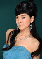 Zhao Wenqi China Actor