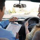 Post image for How the Driving Crash Course Helps You to Pass Your Test First Time